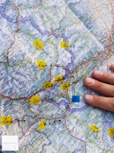 Landkarte_Reiseroute