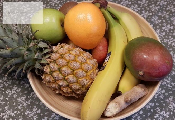 Großer-Obstkorb
