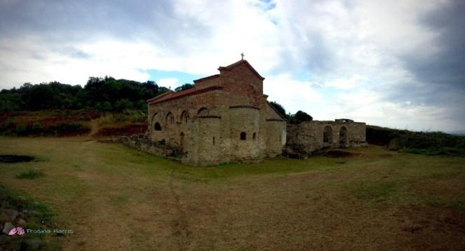 Kisha e Shën Antonit